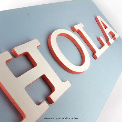 hola-azul-2