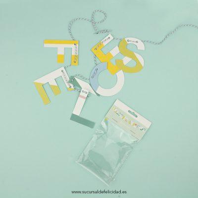 banderines-felices-sueños-2