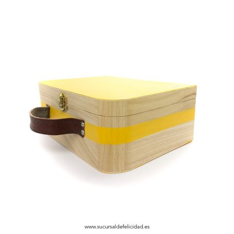 maletin-raya-amarillo