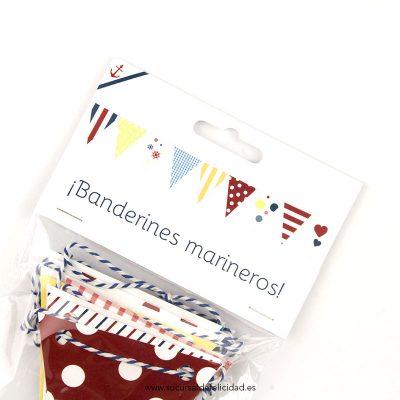 banderines-marineros-1