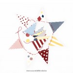 banderines-marineros-3