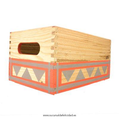 caja-triangulos-coral-y-gris-3
