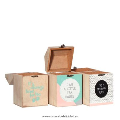 Caja Casita-03