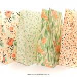 bolsa-papel-estampado-floral-3