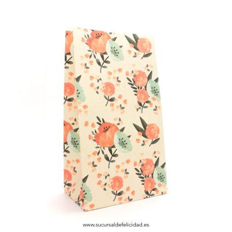 bolsa-papel-estampado-floral-5