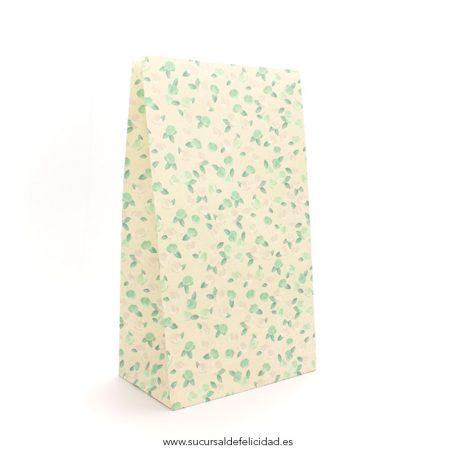 bolsa-papel-estampado-floral-blanca-y-verde-1