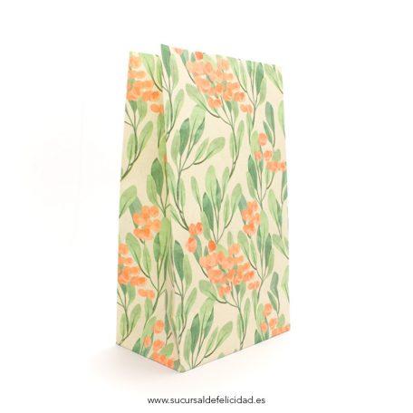bolsa-papel-estampado-floral-verde-y-rosa-1