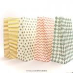 bolsa-papel-geometric-1