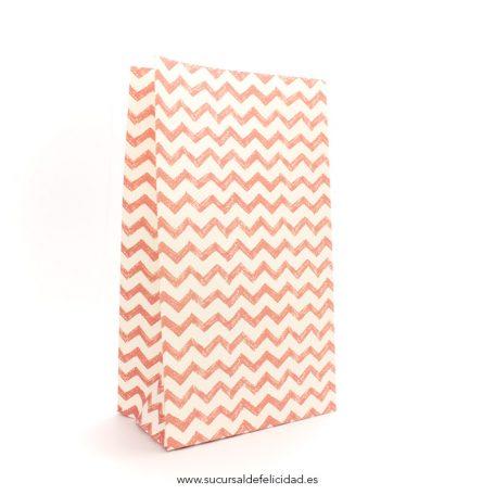 bolsa-papel-geometric-11