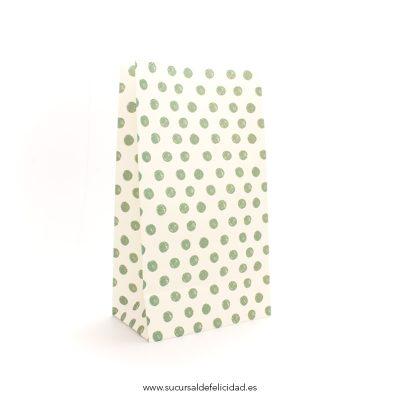 bolsa-papel-geometric-14
