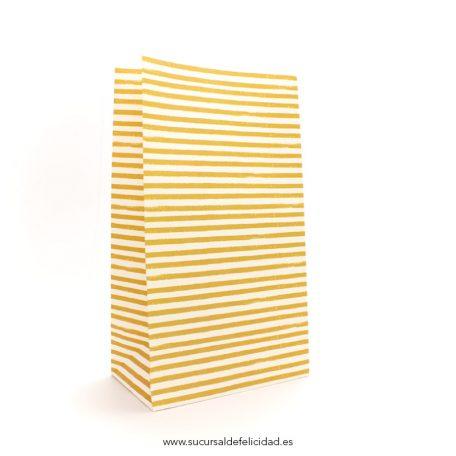 bolsa-papel-geometric-5