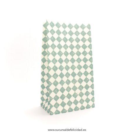 bolsa-papel-geometric-8