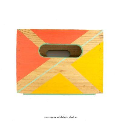 caja-geometric-coral-amarillo-y-mint-1