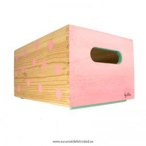 caja-lunares-rosa-4