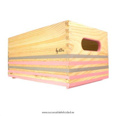 caja-rayas-grises-y-rosas3