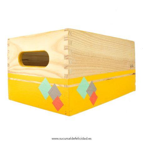 caja-rombos-3