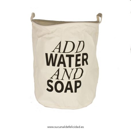 cesto-add-water-and-soap
