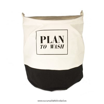 cesto-plan-to-wash