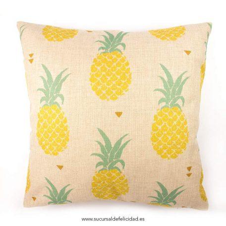 cojin-pineapple