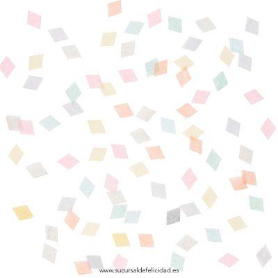 confetti-tissu-diamond-pastel