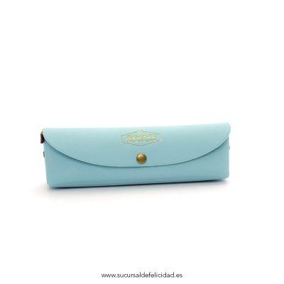 estuche-candy-azul-4