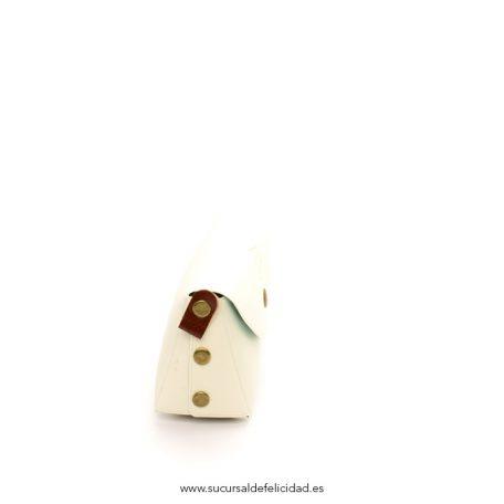 estuche-candy-blanco-1