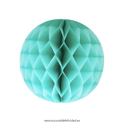 honeycomb-ball-aqua-(1)