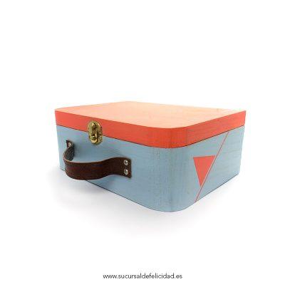 maletin-azul-y-coral-3
