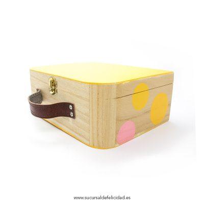 maletin-lunares-amarillo-5