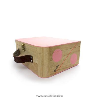 maletin-lunares-rosa