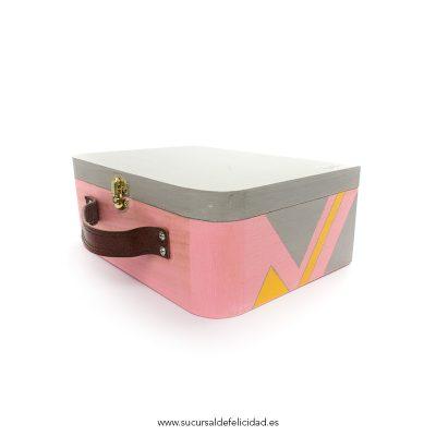 maletin-rosa-y-gris
