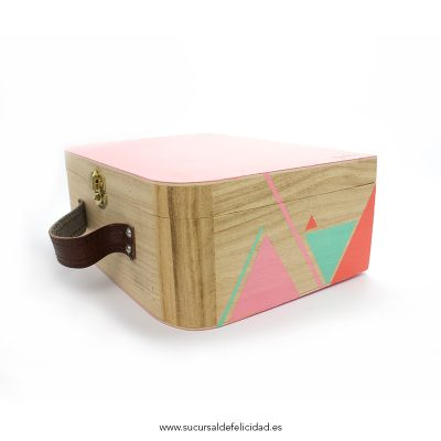 maletin-triangulos-rosa1