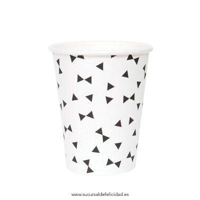 paper-cup-black-tie