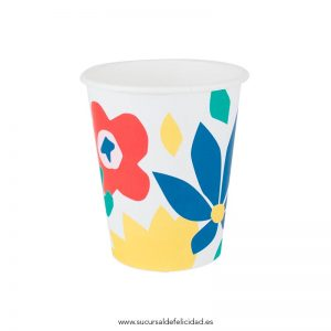 paper-cup-flowers
