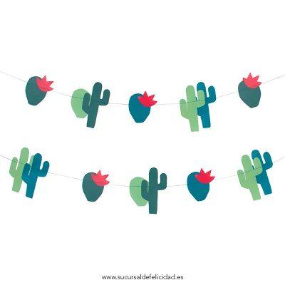 paper-garland-cactus