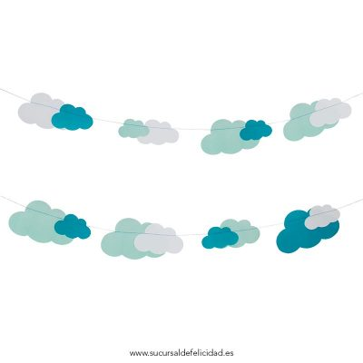 paper-garland-clouds