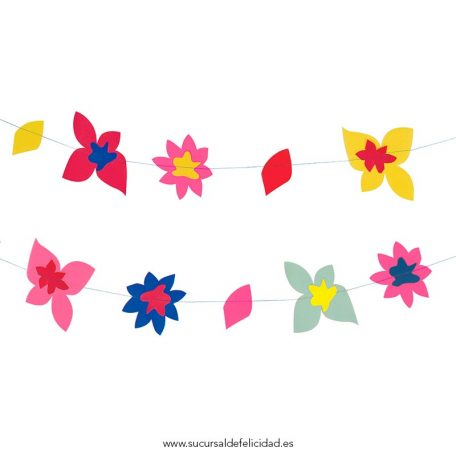 paper-garland-flowers