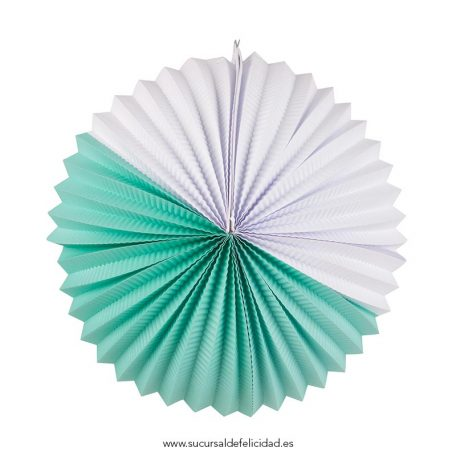 paper-lantern-aqua