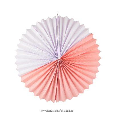 paper-lantern-light-pink
