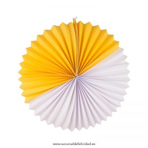 paper-lantern-yellow