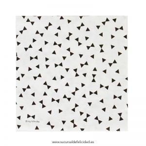 paper-napkin-black-tie