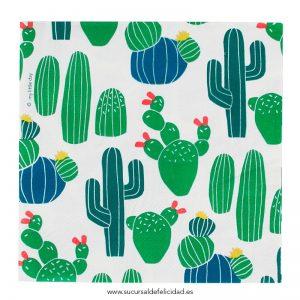 paper-napkin-cactus