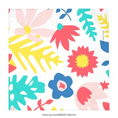 paper-napkin-flowers