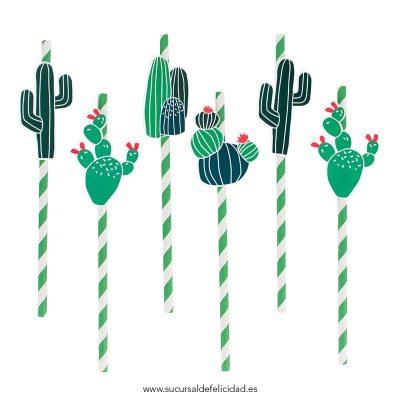 paper-straws-cactus