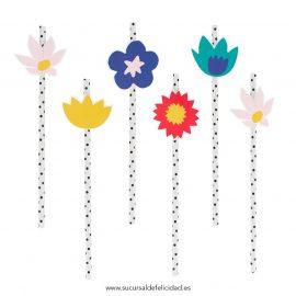 paper-straws-flowers