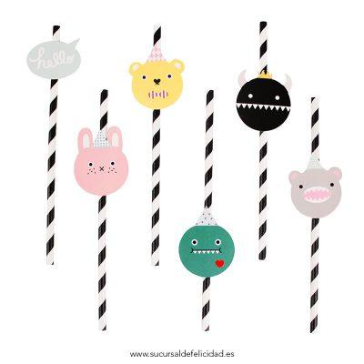 paper-straws-noodoll