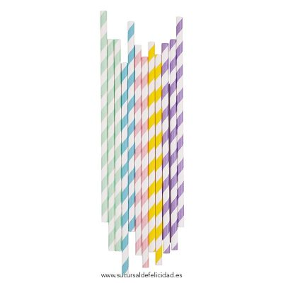 paper-straws-stripes-pastel