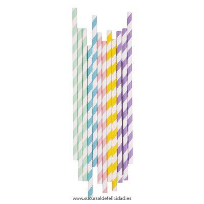 paper-straws-stripes-pastel
