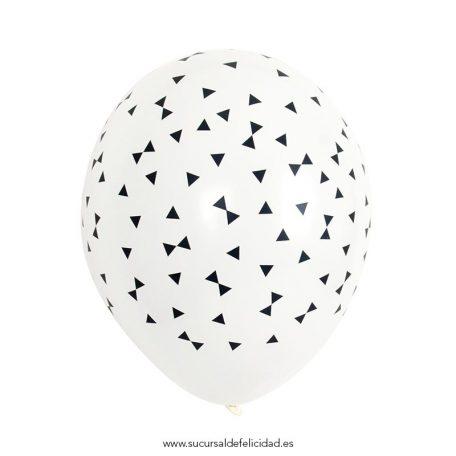 pattern-balloons-black-tie