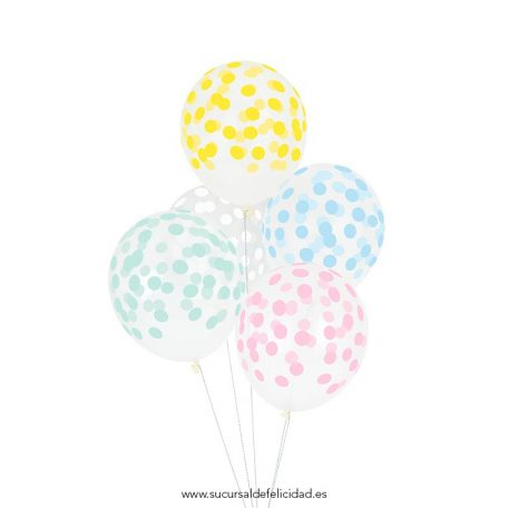 printed-confetti-balloons-pastel